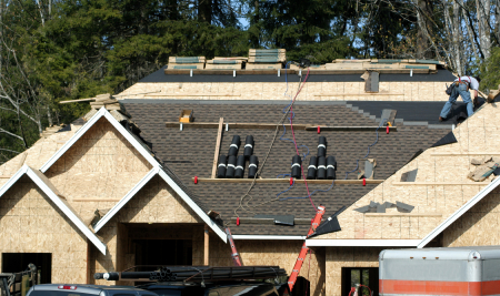 Things to Consider When Replacing Your Roof Part 2