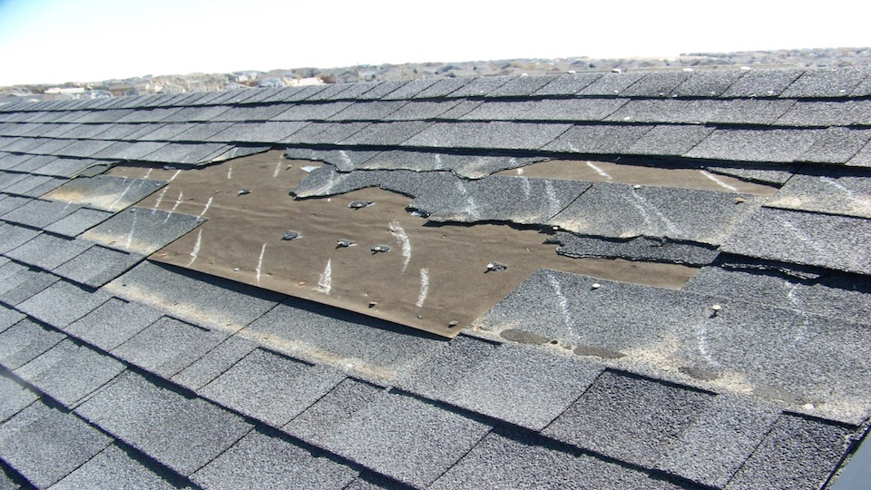 Keeping Your Roof Healthy In The Valley Of The Sun Right