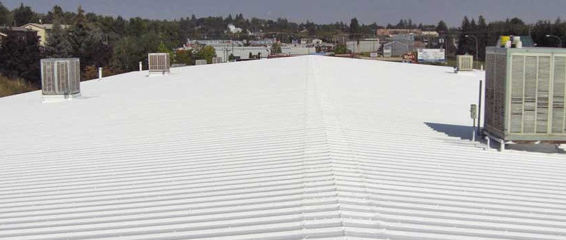 Az archives right way roofing blog for Efficient roofing
