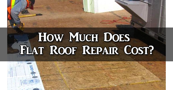 Lovely Right Way Roofing Blog   Right Way Roofing, Inc.