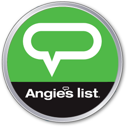5 Star Slate Roofing Reviews On Angies List