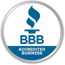 5 Star Slate Roofing Reviews On BBB