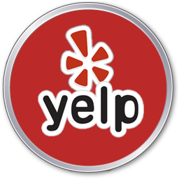 5 Star Slate Roofing Reviews On Yelp