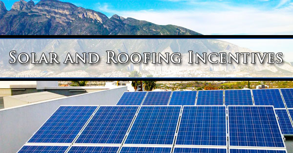 solar-and-roofing-incentives-phoenix-az