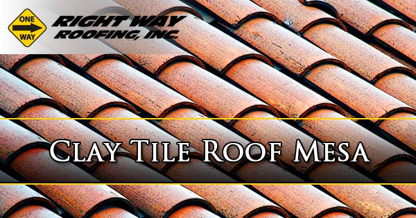 clay-tile-roof-mesa