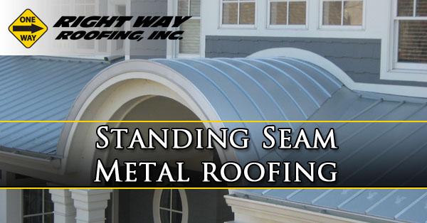 standing-seam-metal-roofing-mesa-az