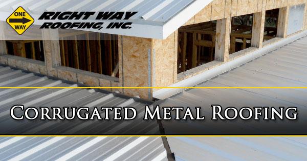 corrugated-metal-roofing-mesa-az