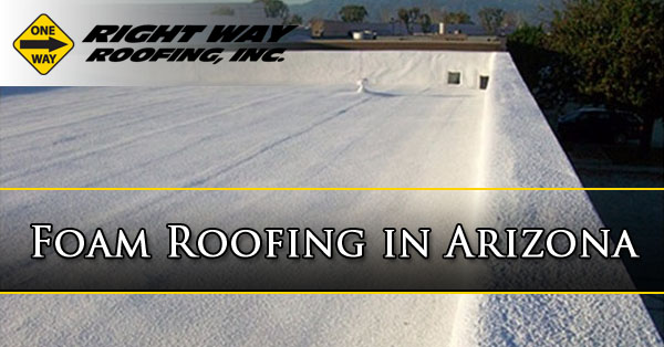 foam-roofing-in-arizona
